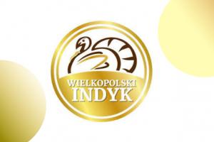 Упаковщик мясной продукции на производство WIELKOPOLSKI INDYK